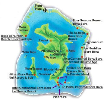bora-bora-hotel-map