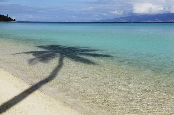 Lagoon & White Sand Beach (7) (Copier)